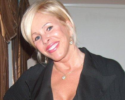 Cynthia Marrone